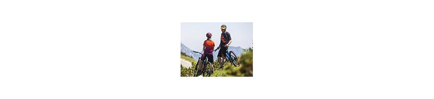Vélo d'occasion - Global Vélo
