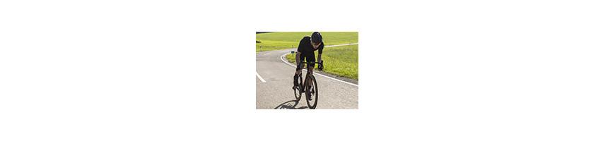 Vélo route - Global vélo