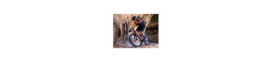 Vélo electrique  - Global vélo
