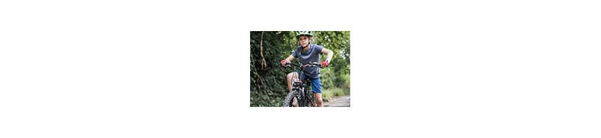 Vélo pour enfants - Global Vélo