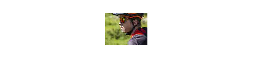 Textile pour cycliste - Global vélo