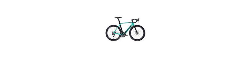 Vélo route pour la course - Global Vélo