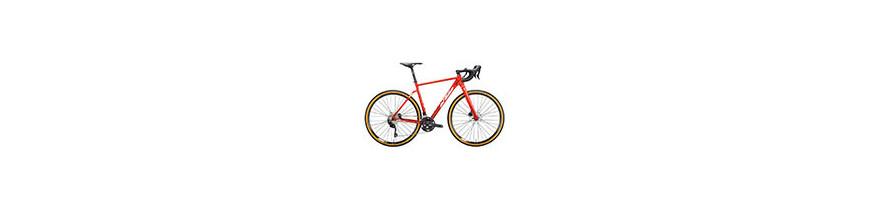 Vélo Cyclo Cross & Gravel - Global Vélo
