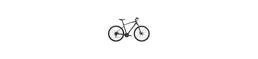 Vélo Route Fitness - Global Vélo