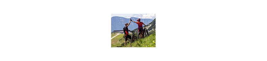 Vente Vélo - Global vélo