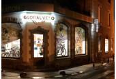 Global Vélo